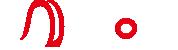 NEOICT – Communication Ceative Lab Logo